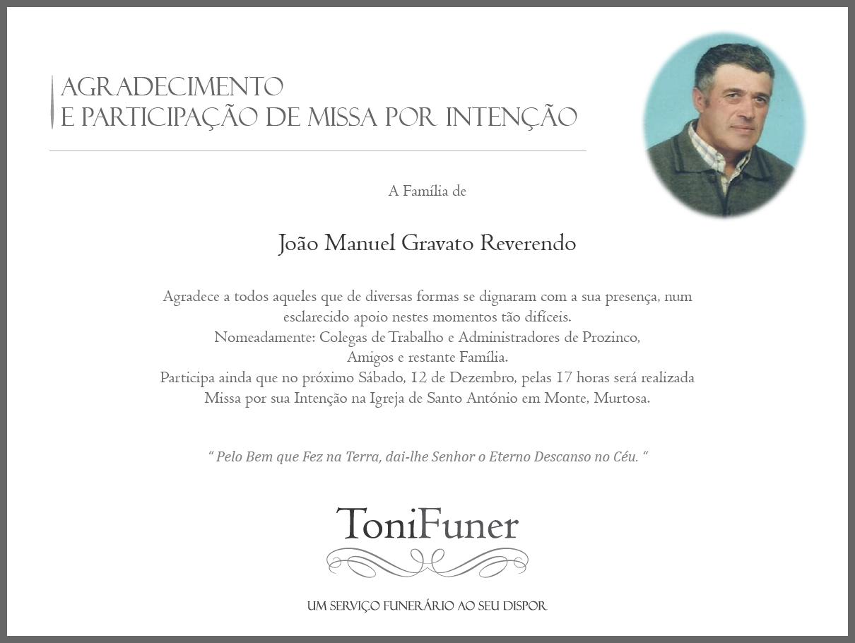 APMI_João Manuel Gravato Reverendo01