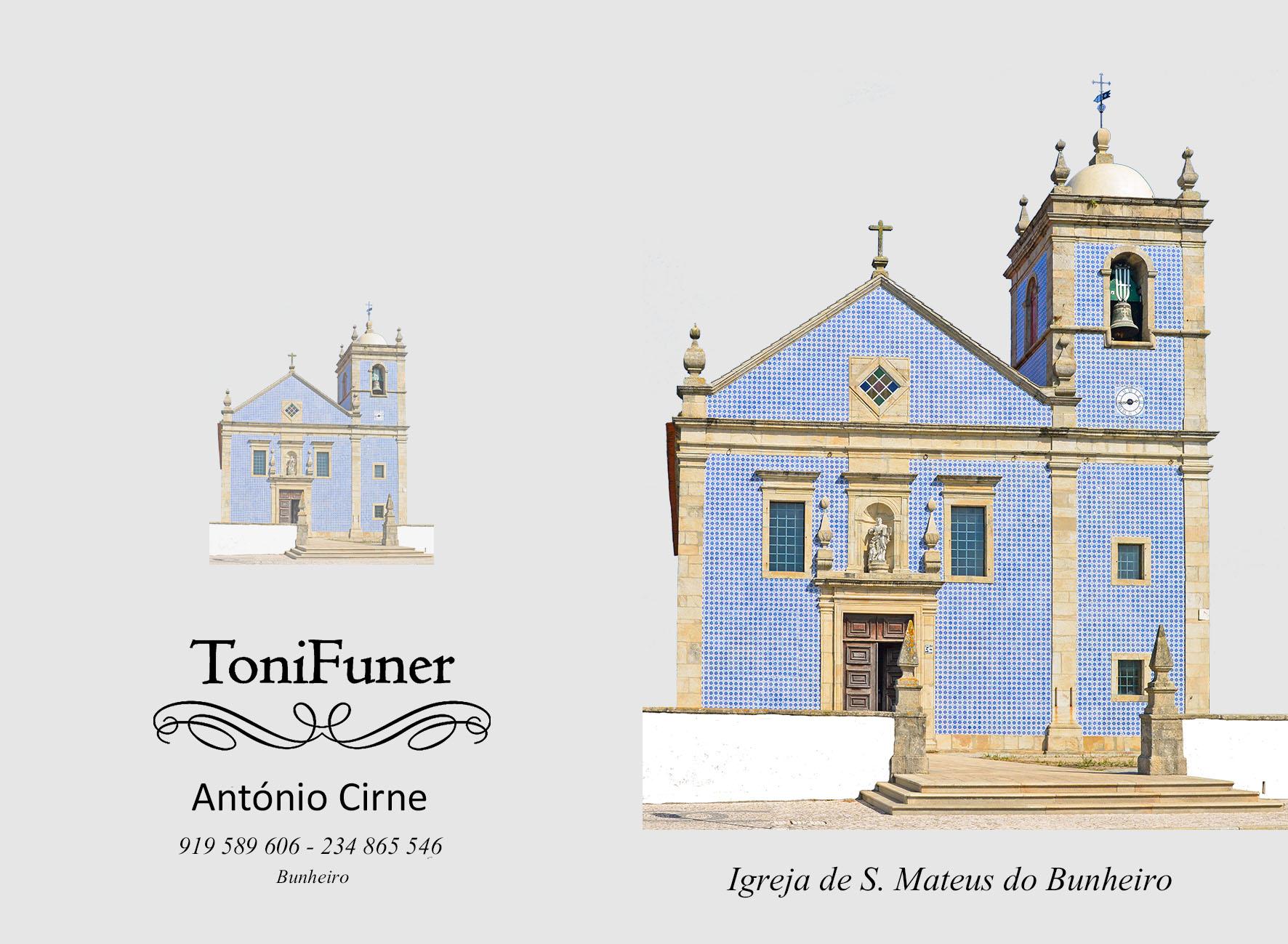 pagela-igreja-do-bunheiro-toni