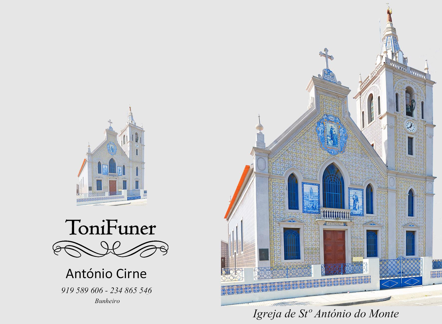 pagela-igreja-do-monte-toni