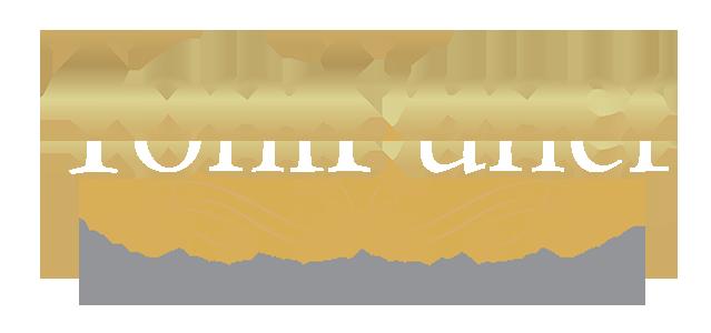 Tonifuner